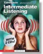 Intermediate listening