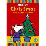 Maisy Christmas and other stories