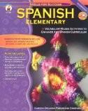 Spanish elementary