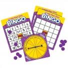 Crea tu propio bingo