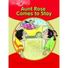 Aunt Rose Comes to Stay