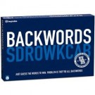 Backwords