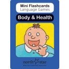Body and health cards