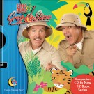 Greg and Steve Cd