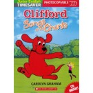 Clifford songs and chants with CD