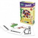 Elmer snap cards