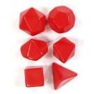 Set figuras geométricas