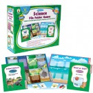 File folder science games K-1