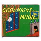 Goodnight moon with cd