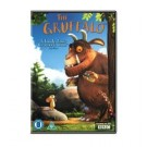The gruffalo Dvd