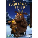 Gruffalo's child dvd