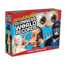 Guiness World Records: Wild and Bizarre