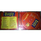 Humpty Dumpty CD