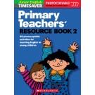 Jet primary resource book 2