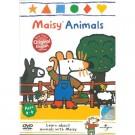 Maisy animals