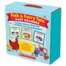 Fairy Tales Parents' pack