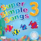Super Simple Songs 3