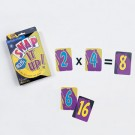 Snap it up: multiplication