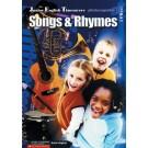Songs & Rhymes