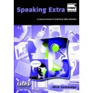 Speaking extra + cd