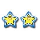 Stars:kid-drawn