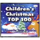Children's Christmas top 100